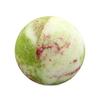 V.ROSE抗氧化葡萄籽精油浴球