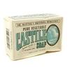 CASWELL MASSEY�植物卡斯提��皂