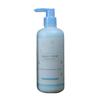 CLATTY柔皙保湿身体乳