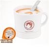 TONYMOLY早安拿铁奶香咖啡导出免洗面膜