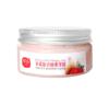 膜语草莓酸奶睡眠面膜