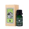 omyu茶树精油