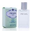 普拉达米兰爱丽丝女士香水