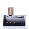 普拉达琥珀之水美人女士香水
