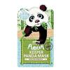 DEWYTERR熊猫动物面膜