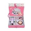 猫语玫瑰ROSE的美妆宝盒