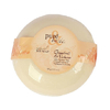 Pure&Basic葡萄柚塑身皂