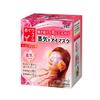 花王玫瑰香型蒸汽眼罩