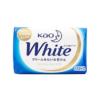 KAO美白清洁花香香皂