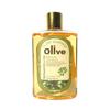 Mayllie橄榄精纯橄榄油