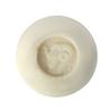 Lanocreme羊毛脂香皂