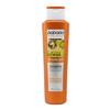 Babaria荷荷巴油角蛋白修复洗发水
