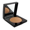 Laura Mercier�≈鹿�煞埏�