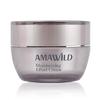 AMAWILD水润滋养保湿霜