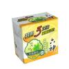 六神艾�~精油除菌香皂
