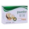 Hazeline滋养倍润型自然护肤香皂