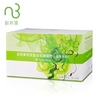 自然美双效复合乳酸菌粉(固体饮料)