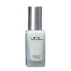 VDL3D立体光耀璀璨妆前乳