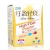 【其他】森活健康高纤宝-芒果味膳养纤维粉