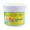 relachee婴幼儿沐浴剂