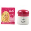 Barbie温润护肤霜