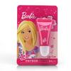 Barbie�赡圩o唇�ㄠ�
