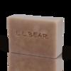 【其他】朗朗熊可可美白柔润瘦脸手工皂