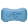 Safeguard劲能活力香皂