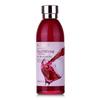雅邦红酒透白美肌保湿乳