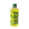 cosline精纯橄榄油