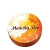 Manuka bee lip care蜂���唇膏