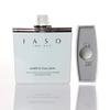 IASO男士美白乳液