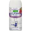 bathclin美肌磨砂精盐-优雅淡香型