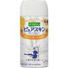 bathclin美肌磨砂精盐-果香型