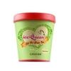 真皙氨基酸冰淇淋沐浴泡(油切�G茶)