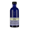 NEAL'S YARD REMEDIESPurifying Palmarosa NIGHT CREAM