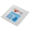 西藏红花透明质酸原液面膜