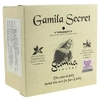 Gamila Secret精品原味凝脂