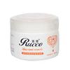Rucco赋活水养发质重塑发膜
