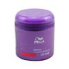 wella均衡舒缓发膜