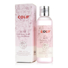 COLIF玫瑰水感晶��凝露