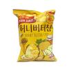 【其他】海太 蜂蜜黄油薯片