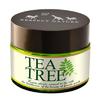 NextBox茶树精油调护凝霜