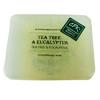 BOTANICUS茶树尤加利精油手工皂