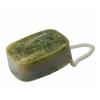 BOTANICUS海藻椰子手工皂