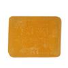 BOTANICUS柳橙有机精油皂