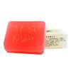BOTANICUS玫瑰精油皂
