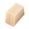 BOTANICUS白巧克力��面皂
