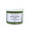 BF Aromatherapy芦荟海藻保湿凝胶