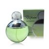 irene绿之韵香水